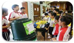 science_green_clubs
